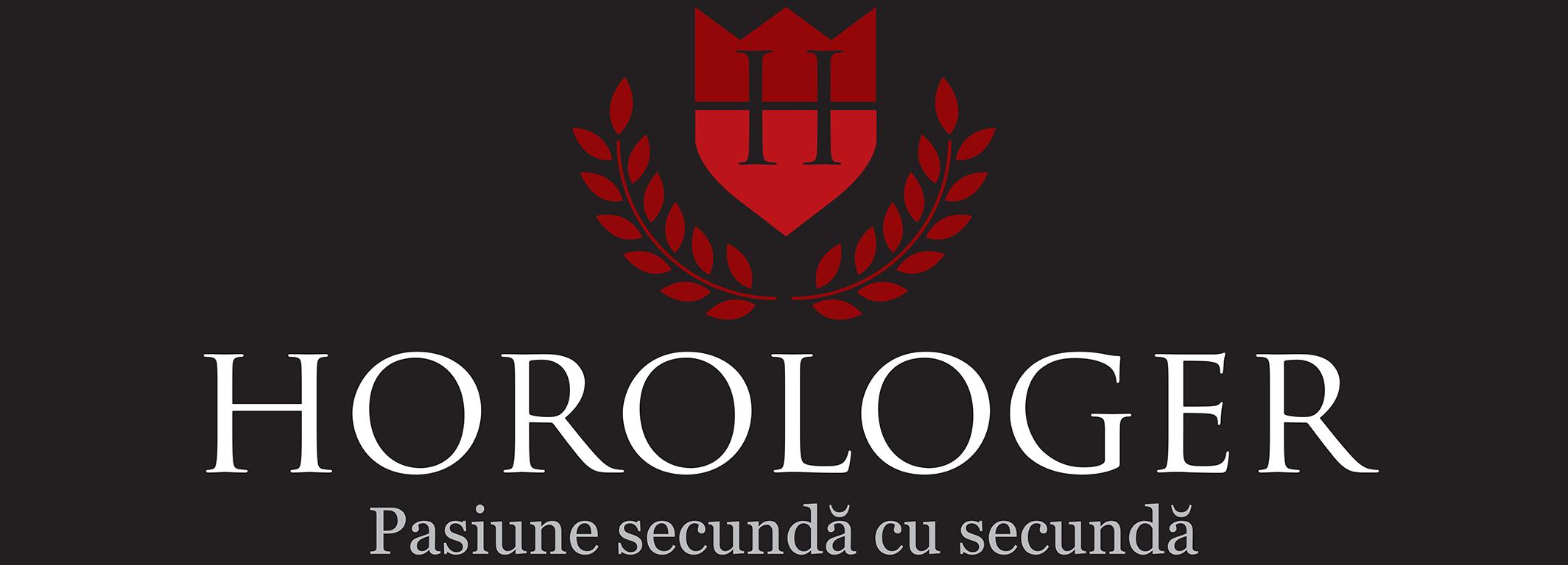 Horologer