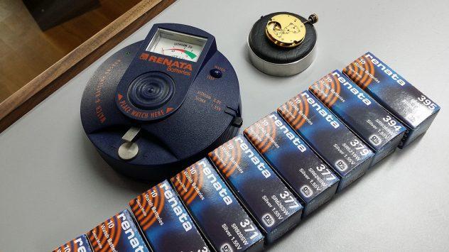 baterii-renata-1