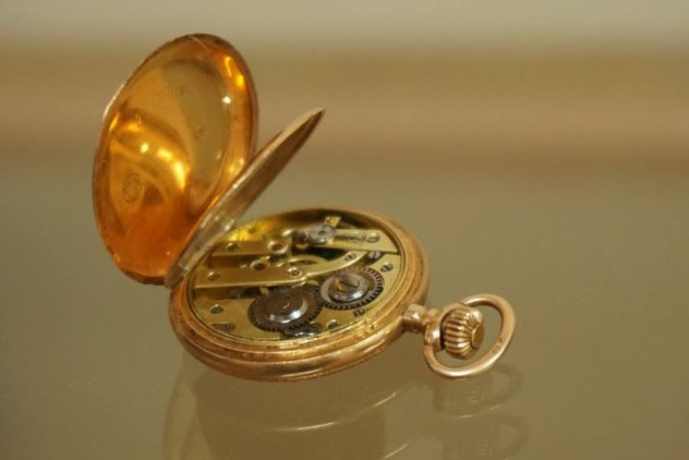 ceas-mecanic-buzunar