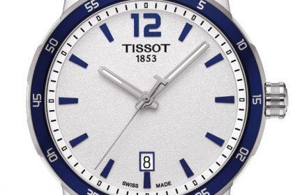 tissot-quickster