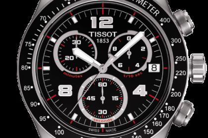 tissot-v8