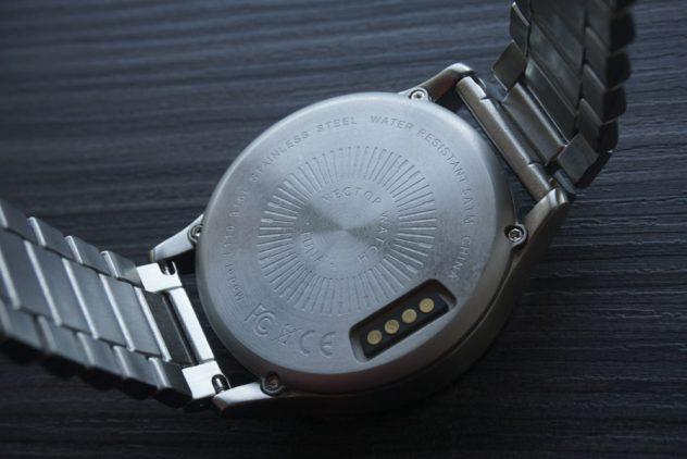 curea-vector-watch
